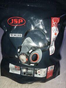 JSP Force 8 Filtered Mask