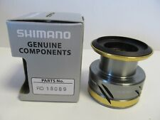 SHIMANO SPARE SPOOL TO FIT ULTEGRA 4000 FB / XGFB (RD 18089)
