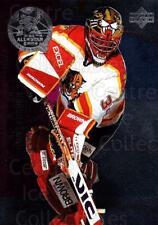1995-96 Upper Deck NHL AS #19 Chris Osgood, John Vanbiesbrouck