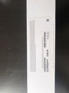 Apple Watch Series 3 42mm, With Brand New Series 4, 44mm Pink Band