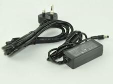 F ACER TRAVELMATE 2480 4050 4060 AC ADAPTER CHARGER UK