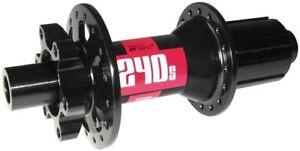 DT Swiss 240s rear hub Disc IS 28h  Super Offer