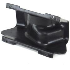 Pannello per griglia radiatore alluminio Unitec 84498 design