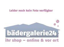 Sieger Buderus Glühzünder, GB112/122/132/142  BK11 HG10/11/13, 7099006 Original