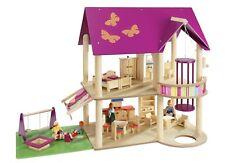 howa - Casa delle bambole 70041 (W5x)