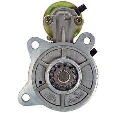 Starter Motor-Starter DENSO 280-5319 Reman
