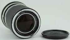 CARL ZEISS Objektiv Lens SUPER-DYNAREX 4/135 für ICAREX 35