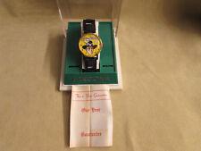Johnny Horizon Bercona Vintage Watch