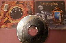 CD - DREAM THEATER - 1994 - Awake
