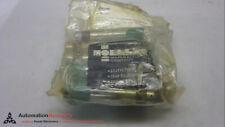 MOELLER PRECISION TOOL MHB025-110 - PACK OF 10 -,, NEW #268831
