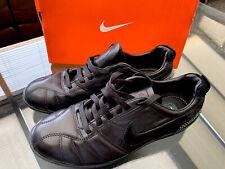 BNIB Nike Ronaldinho Street Astro Football Trainers UK7 Rare