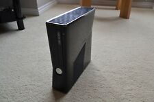 XBOX 360 S Console  **Replacement Console**
