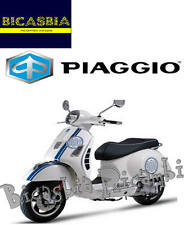 605207M003 - ORIGINALE PIAGGIO ADESIVI BLU GRAFICA VESPA 300 GTS