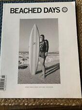 Beached Days Magazine