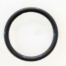 Monitor Heater Parts # 4016  Small Exhaust O-Ring   Monitor Heater O-Ring