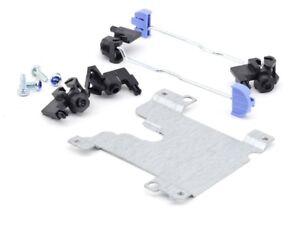 Dell W1578 Heat-Sink Retention Module Holder Socket 604 PowerEdge 1850 2650 2850