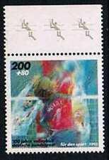 Allemagne 1995 Mi N°1780 Mnh**  100 Jahre Volleyball