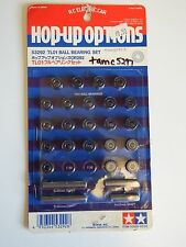 Tamiya TL01 Ball Bearing Set - tamc53292 or tamc5297