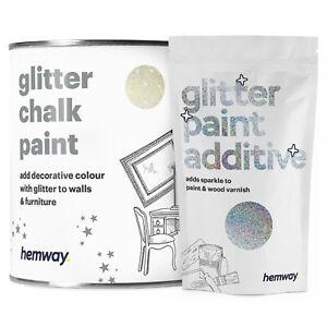 Hemway Paillette Peinture Jaune Citron Mousseline Plafond Mural Papier Cuisine