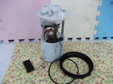 Suzuki Swift Fuel Pump Sender Unit 2007 1.3 GL Petrol M13A Engine