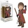 Harry Potter Ron Weasley Quidditch Rock Candy Vinyl Figure - New in stock