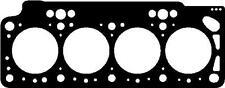 NEW AJUSA 10028720 Cylinder Head Gasket-RENAULT 11 (B/C37_)198303 - 198907