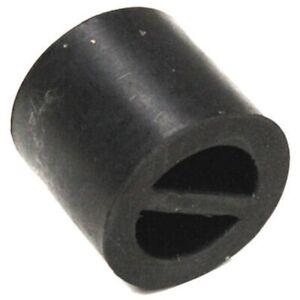 Exhaust System Insulator-BRExhaust Replacement Exhaust Insulator Bosal 255-525