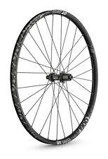 DT Swiss E 1900 29 Inch Rear Wheel, 30mm Rim, 148x12mm Boost, Shimano Or SRAM XD