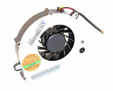 Lenovo IdeaPad G455l G550 G555 cooler fan lüfter cooling fan