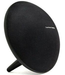 Harman Kardon Onyx Studio 4 Bluetooth Wireless streaming Speaker RT