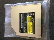 "Apple HL-DT-ST DVDRW GA32N superdrive for iMac 27"" Late 2011"