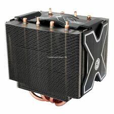 Arctic Freezer Xtreme Rev.2 CPU Kühler, Prozessoerkühler, Cooler mit Lüfter