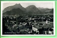 AK-- Bad Reichenhall-- m. St. Zeno --