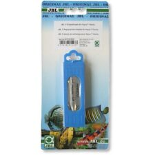 JBL Aqua-T Handy 70mm - Lot de 5 lames