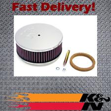 K&N 56-9138 Custom Racing Assembly suits Toyota Corolla KE55 4K-C