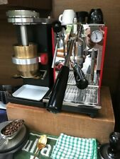 Versalab M3 grinder (Bought in Oct 2015) - Used but in excellent condition