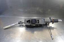 Porsche Boxster Cayman 987 911 Lenksäule + Steuergeraet 99734700706 99761815801