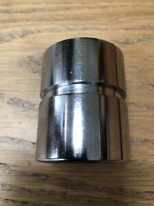 Very Rare NOS Genuine Yamaha DT50M Outer Nut Assy 196-23150-41 Yamaha OEM