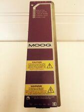 MOOG T150-901B-723-2A 15kW Digital Motor Controller