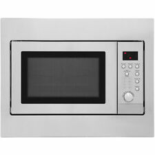 Integrated Microwave Uimw600 - Stainless Steel