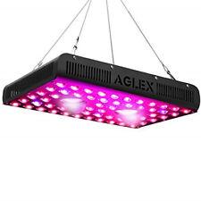 CFL (Lámpara fluorescente compacta)