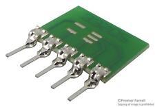 Le schede PCB-IC-Adattatore IC sot23-5 sc59-5