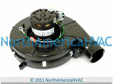 ICP Heil Tempstar Furnace Inducer Motor 1011409 HQ1011409FA 1011412 HQ1011412FA