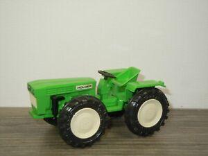 Holder A55 Allrad Knickgelenk Tractor - Cursor Modelle 1076 Germany *47926