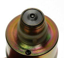 Fuel Injector fits 1994-1997 GMC P3500 G3500 C2500,C2500 Suburban,C3500,K2500,K3