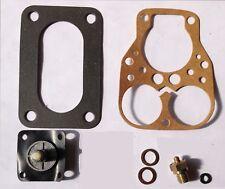 Kit joints carburateur SOLEX 30 DID - FIAT Panda 30 650cc -  ref : RCA 80