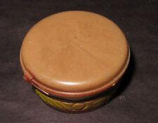 Lone Ranger Gabriel Action Figure - Drum - Tribal Powwow Playset