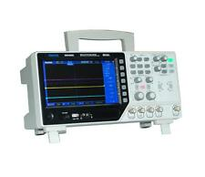 Hantek DSO4072C Digital Oscilloscope 2CH,70MHz Bandwidth,1GSa/s