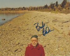 ACTOR BOB BALABAN SIGNED CLOSE ENCOUNTERS OF THE THIRD KIND 8X10 PHOTO A W/COA