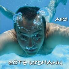 Ahoi von Götz Widmann (2011)